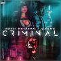 Details Natti Natasha x Ozuna - Criminal