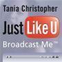 Details Tania Christopher - just like u