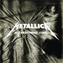 Coverafbeelding Metallica - All nightmare long