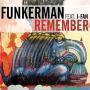 Details Funkerman feat. I-Fan - Remember