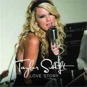Details Taylor Swift - Love story