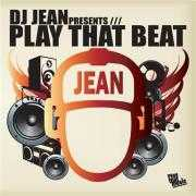 Details DJ Jean - play that beat