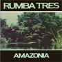 Details Rumba Tres - Amazonia