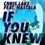 Details Chris Lake feat. Nastala - If you knew