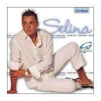 Coverafbeelding Selina - Amore Amore Amore Amore - Grad Damen
