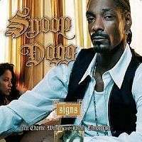 Coverafbeelding Snoop Dogg feat Charlie Wilson and Justin Timberlake - Signs