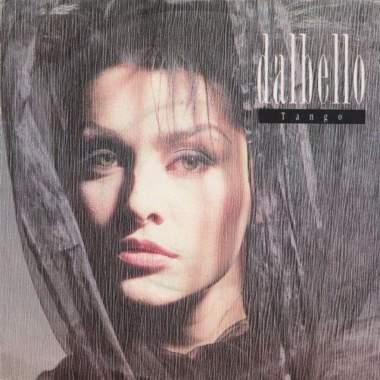 Coverafbeelding Dalbello - Tango