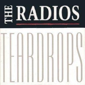 Coverafbeelding Teardrops - The Radios