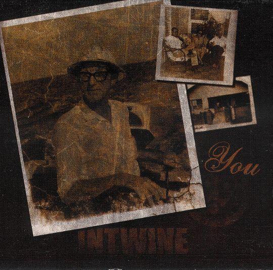 Coverafbeelding You - Intwine