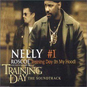 Coverafbeelding Nelly - #1