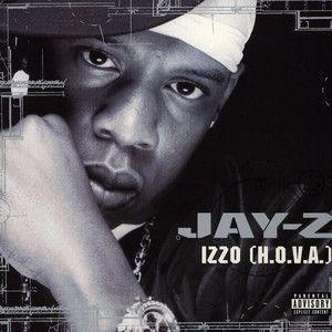 Coverafbeelding Izzo (H.o.v.a.) - Jay-z