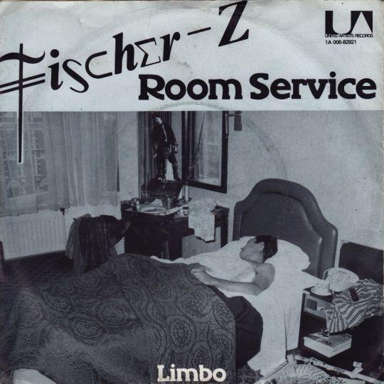 Fischer Z Room Service