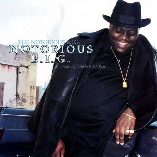 The Notorious B I G Featuring Puff Daddy Amp Lil Kim