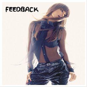 Coverafbeelding Feedback - Janet