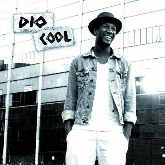 Coverafbeelding Cool - Dio