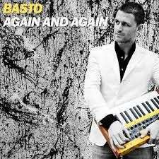 Coverafbeelding Again And Again - Basto