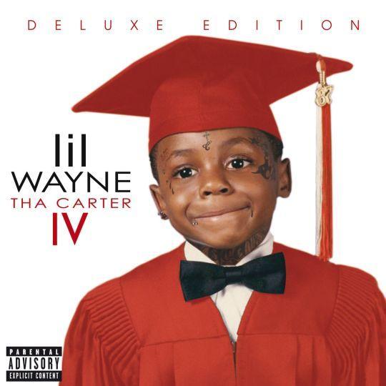 Coverafbeelding Mirror - Lil Wayne Feat. Bruno Mars