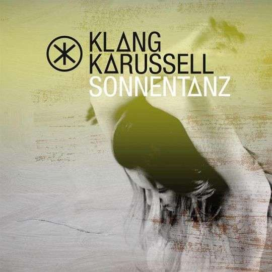Coverafbeelding klangkarussell - sonnentanz
