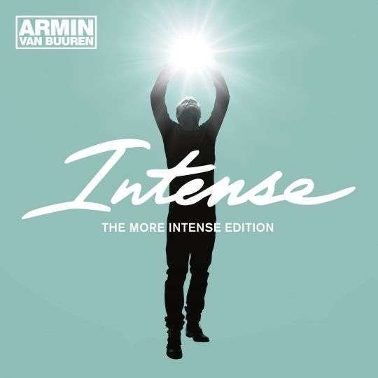 Coverafbeelding This Is What It Feels Like (John Ewbank Classical Remix) - Armin Van Buuren Feat. Trevor Guthrie