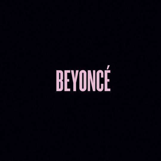 Coverafbeelding Xo - Beyoncé