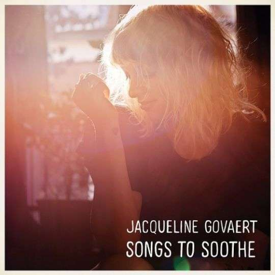 Coverafbeelding Simple Life - Jacqueline Govaert