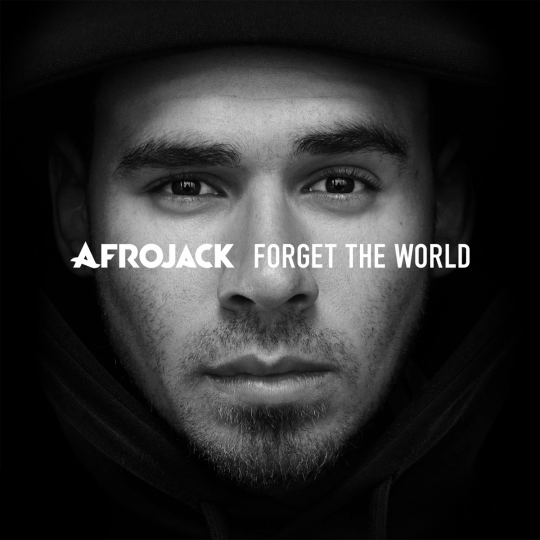Coverafbeelding Dynamite - Afrojack Feat. Snoop Dogg