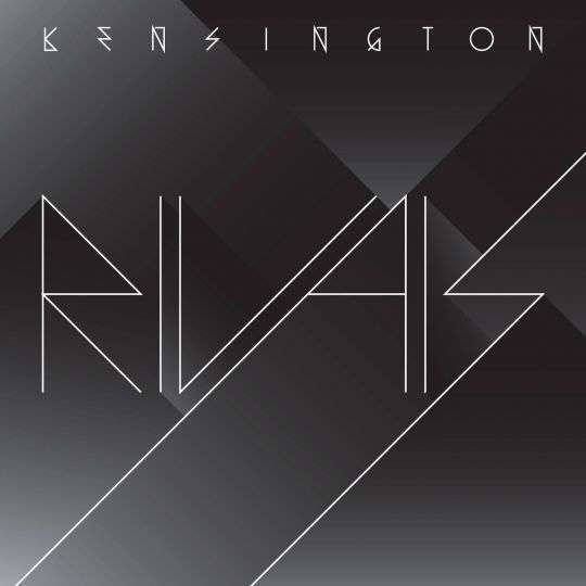 Coverafbeelding Kensington - Done with it
