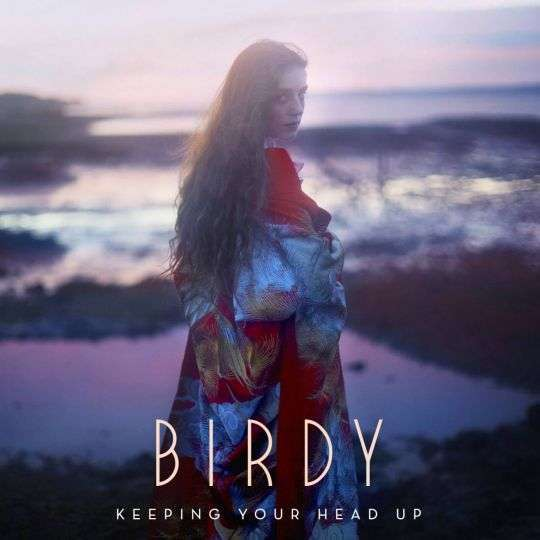 Birdy Keeping Your Head Up Top 40