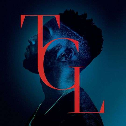 Coverafbeelding Tinie Tempah feat. Zara Larsson - Girls like