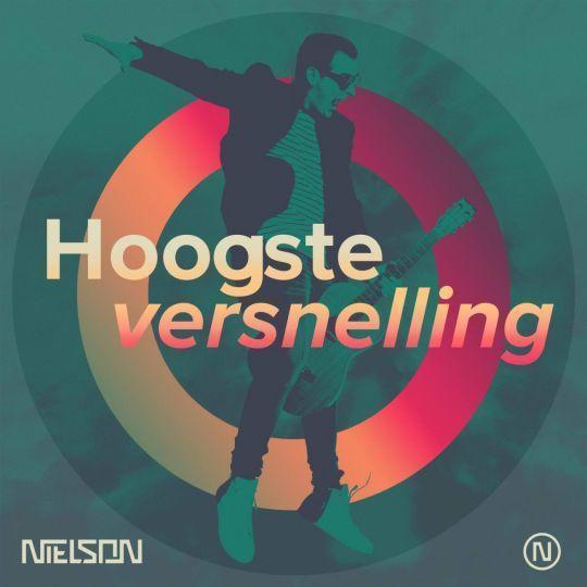 Coverafbeelding Hoogste Versnelling - Nielson