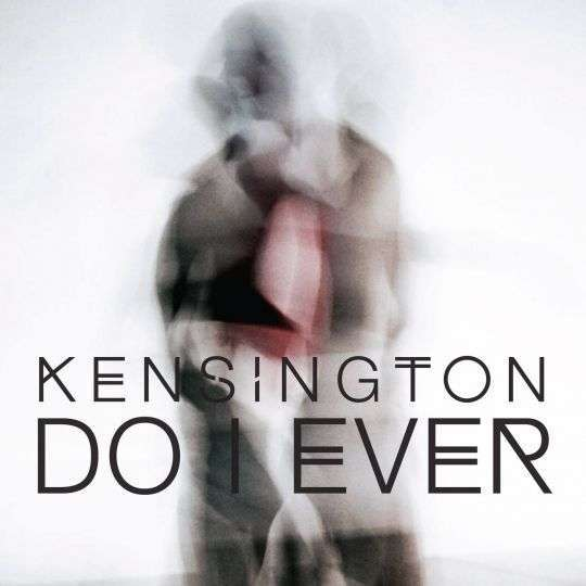 Coverafbeelding Do I Ever - Kensington