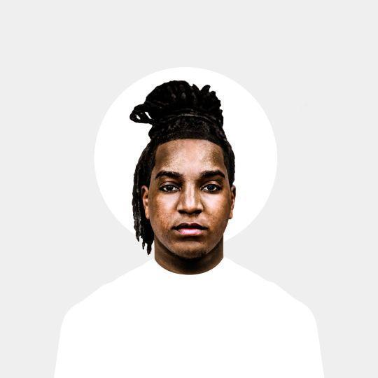 Coverafbeelding Ik Kom Bij Je - Jonna Fraser Feat. Frenna