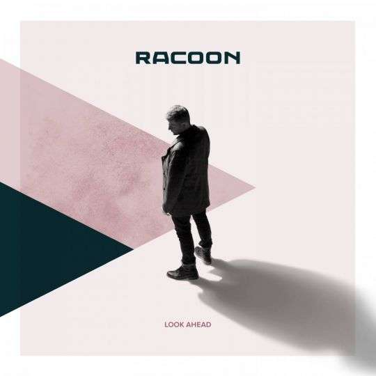 Coverafbeelding Bring It On - Racoon
