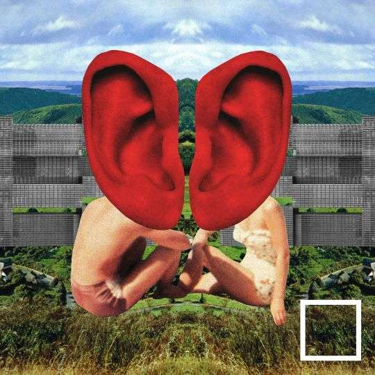 Coverafbeelding Symphony - Clean Bandit Feat. Zara Larsson