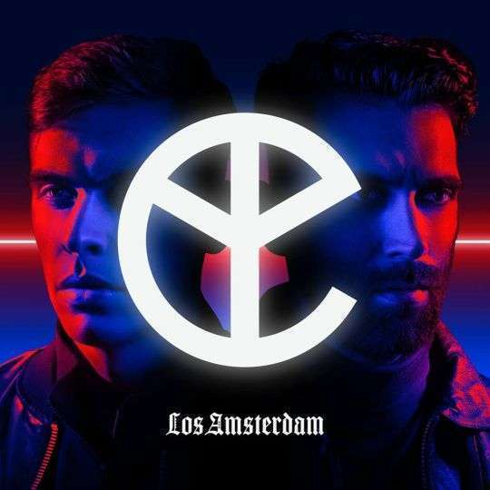 Coverafbeelding Yellow Claw feat. Moksi & Jonna Fraser - Open