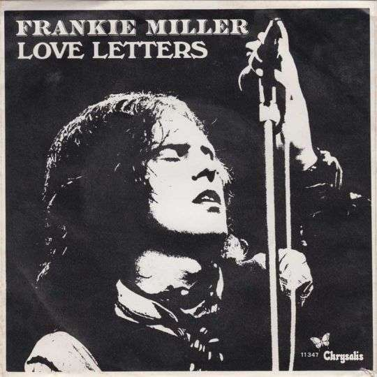 Top 100 love letters