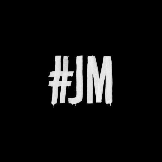 Coverafbeelding #jm - Broederliefde