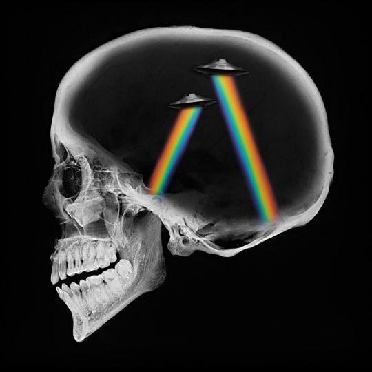 Coverafbeelding Dreamer - Axwell ∧ Ingrosso