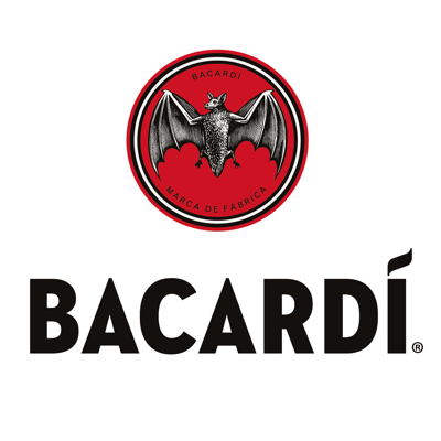 Coverafbeelding Groove Connection - Bacardi Rum