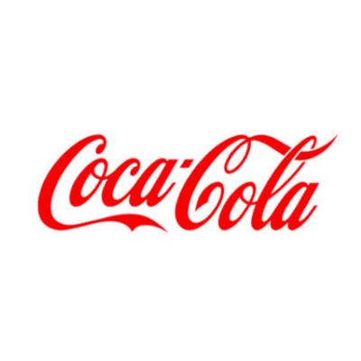 Coverafbeelding Hilltop - I'd Like To Buy The World A Coke