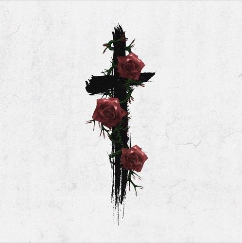 Coverafbeelding SAINt JHN feat. Imanbek - Roses - Imanbek Remix