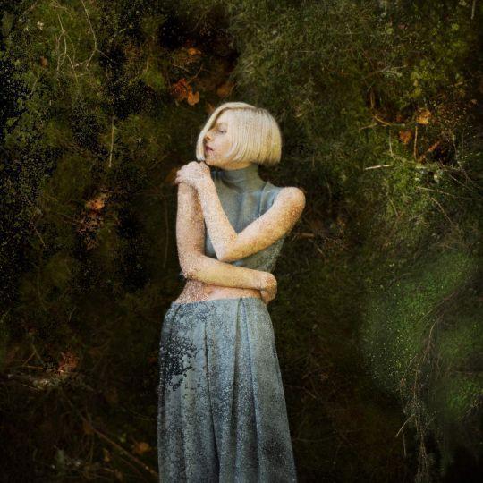 Coverafbeelding Aurora - Runaway