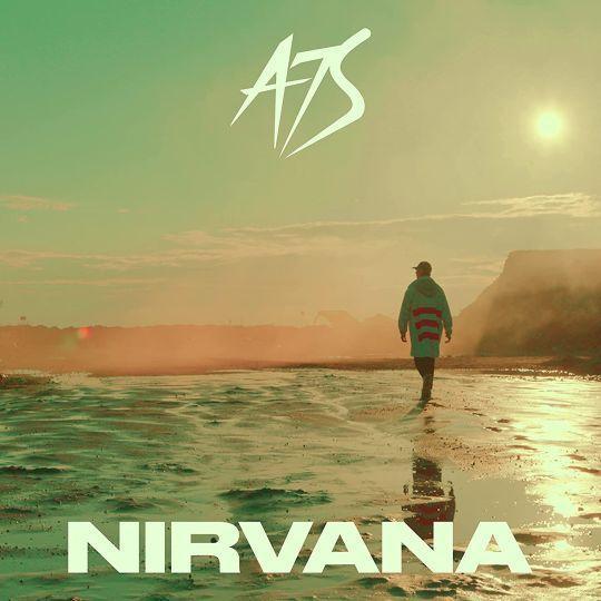 Coverafbeelding Nirvana - A7S