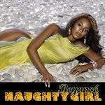 Coverafbeelding Naughty Girl - Beyonc�