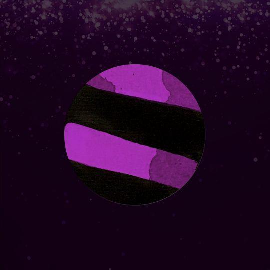 Coverafbeelding Dopamine - Purple Disco Machine Feat. Eyelar