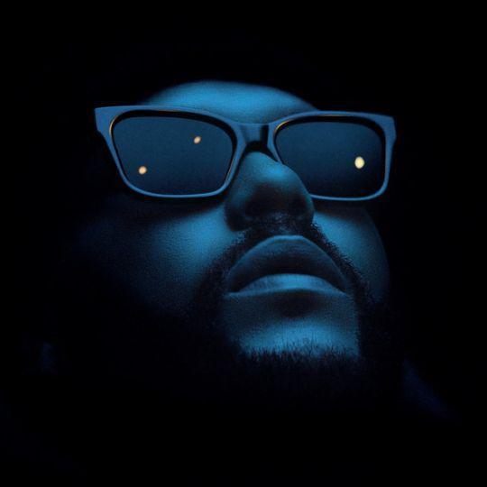 Coverafbeelding Moth To A Flame - Swedish House Mafia & The Weeknd