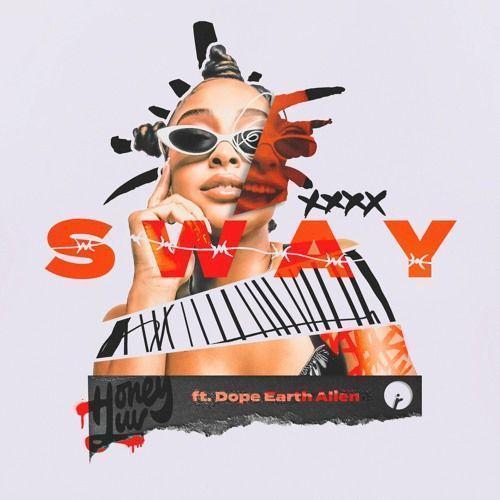 Coverafbeelding Donker Om Je Heen - André Hazes