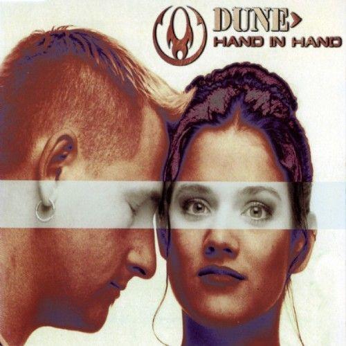 Coverafbeelding Dune - Hand In Hand