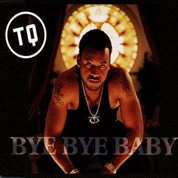Coverafbeelding Bye Bye Baby - Tq