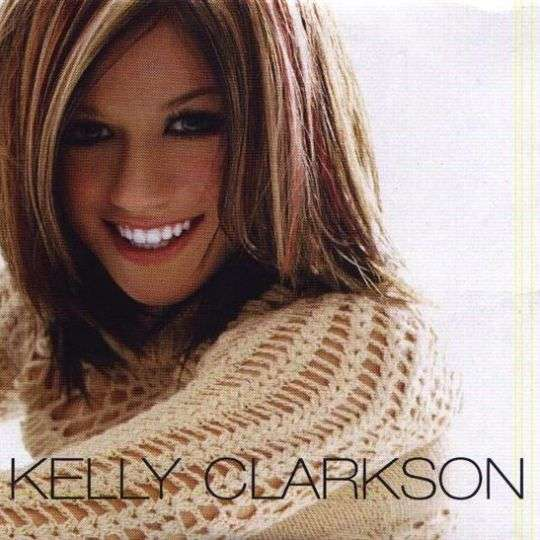 Coverafbeelding Miss Independent - Kelly Clarkson